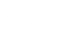 StevenSanders.fr – Judas -|- Artist – Official Page